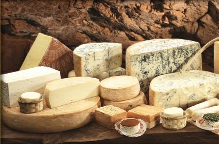 """""""-Cheese-sorridete-è-solo-formaggio-"""""""