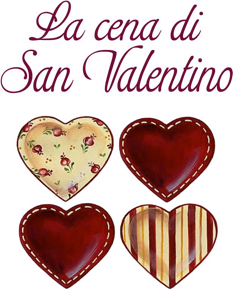 San-Valentino-2017
