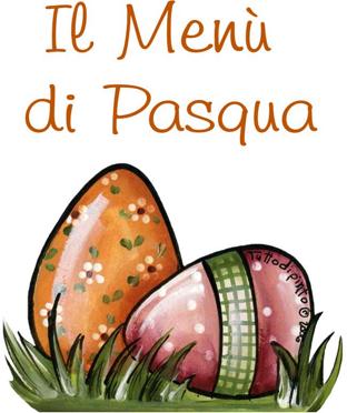 Menù-di-Pasqua-e-Pasquetta